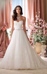 114289_wedding_dresses_2014