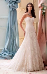 115237_Wedding_dresses_2015_spring