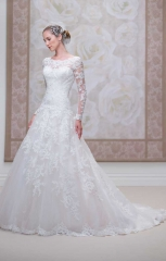 J11455_019_Hero_wedding_dresses