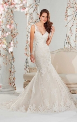 Y11400_wedding_dress_2014