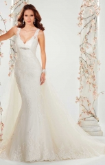 Y11403_wedding_dress_2014