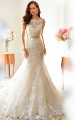 Y11561_Designer-Wedding-Dresses-2015