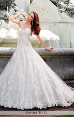 Y21658_wedding_dresses_20171